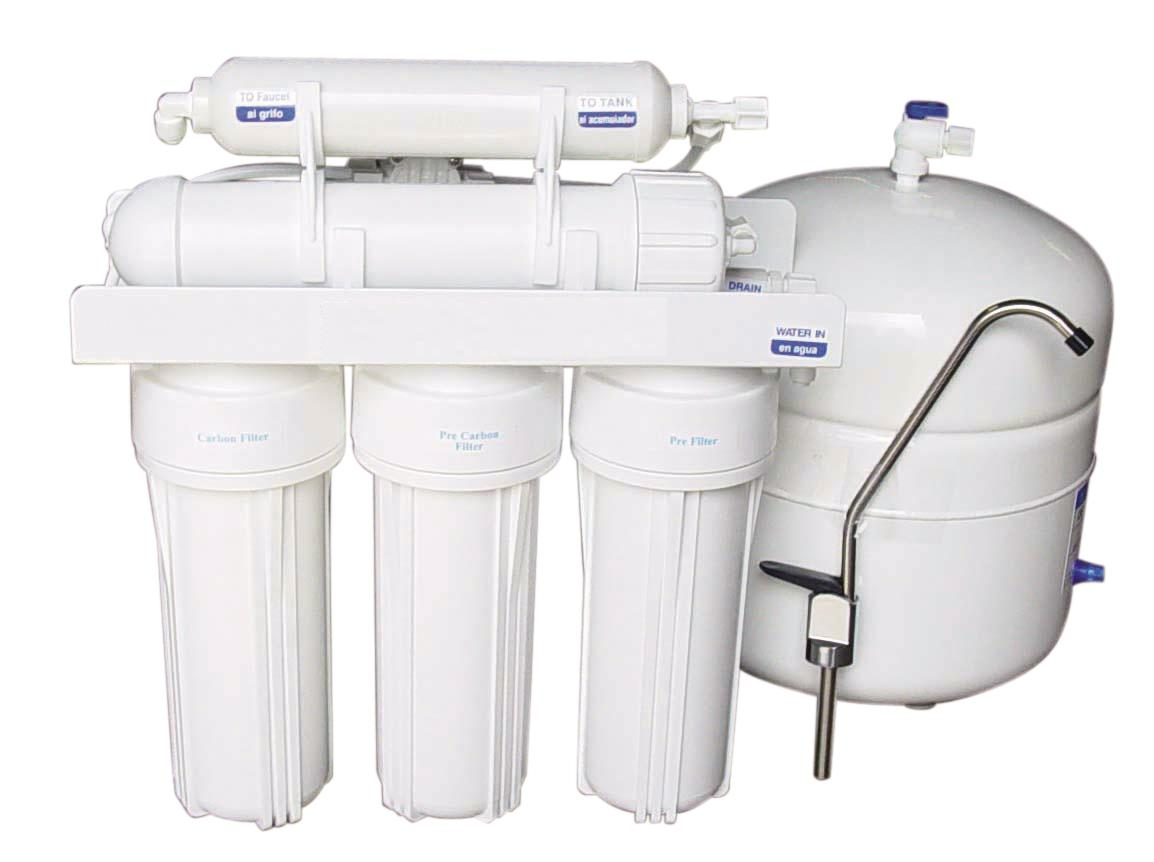 Image Result For Costco Water Softener Systems